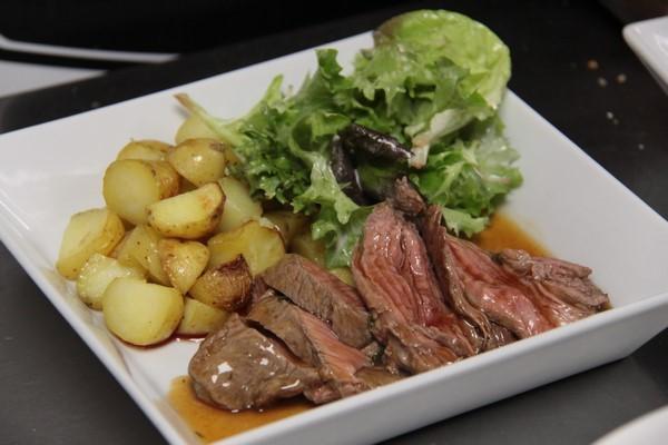 Le Don Vito - Restaurant italien Lyon 8 - 31