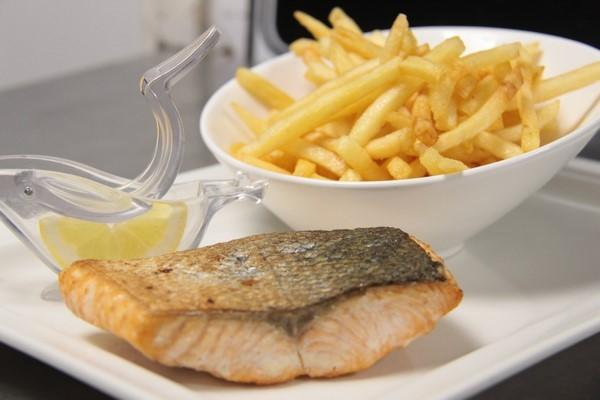 Le Don Vito - Restaurant italien Lyon 8 - 41